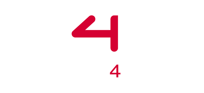 Solutions 4 Media | Meet your expectations